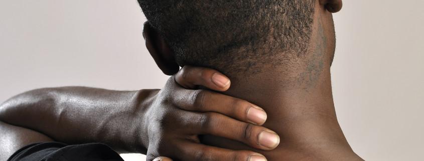 chiropractic health