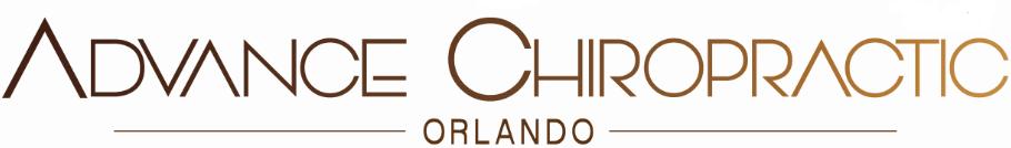 Orlando Advance Chiropractic