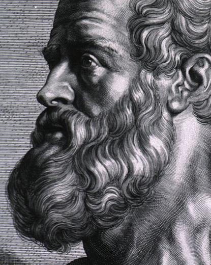 chiropractic history